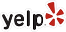 yelp-logo-png-transparent_edited.png