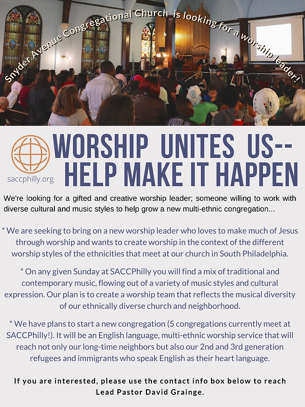 Copy of SACCPhilly Worship Leader Poster.png