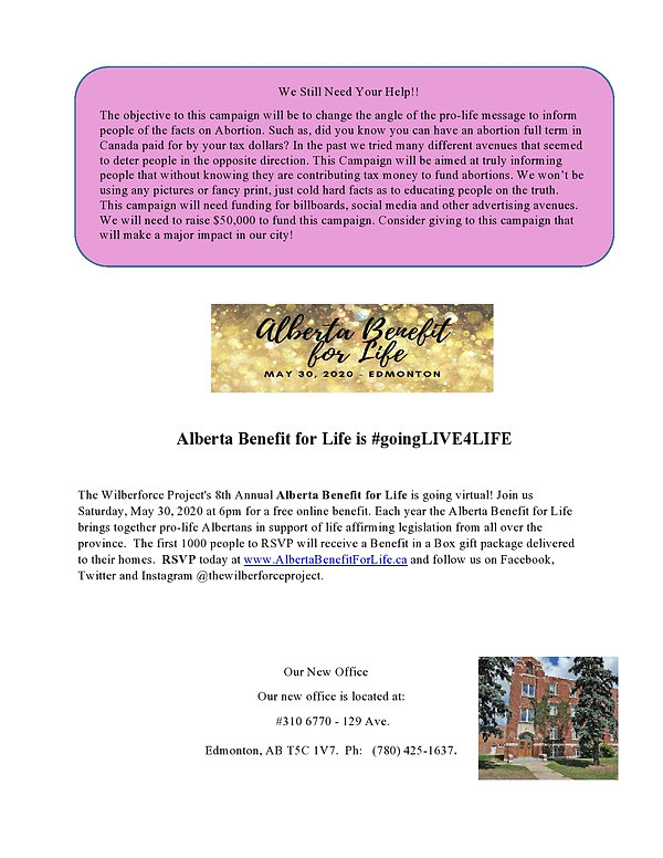 Prolife Final Newsletter spring 2020 (4)