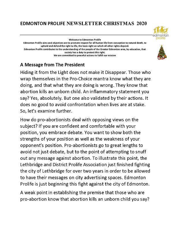 Page 1 Christmas-page0001.jpg
