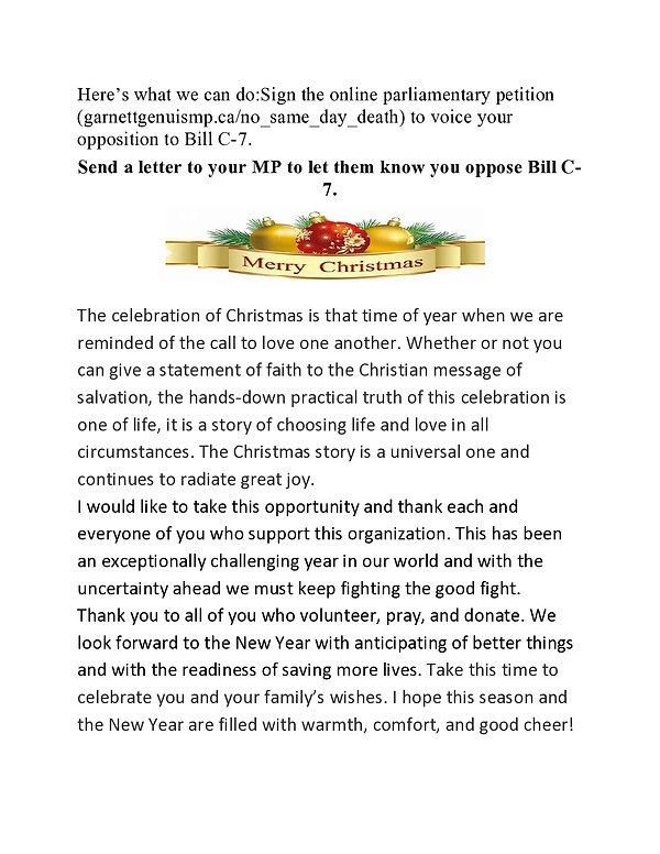 Page 5 Christmas-page0001.jpg
