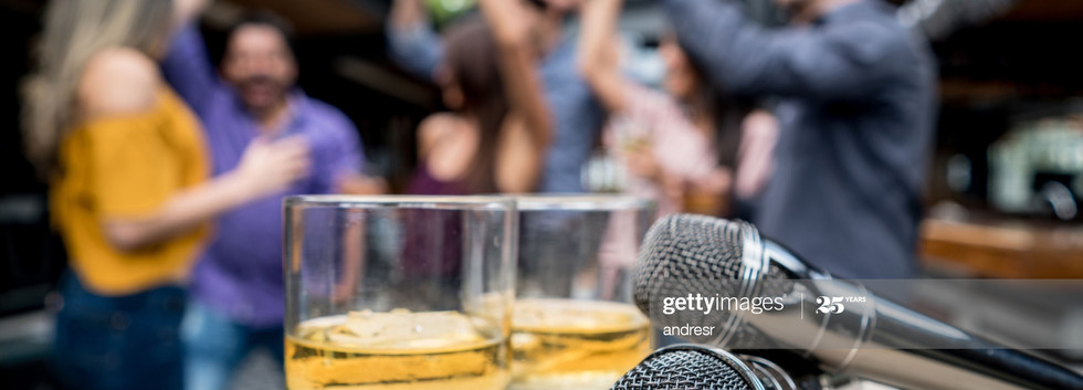 gettyimages-828241670-2048x2048.jpg