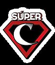 superc-06.png