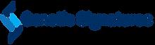 GS-Logo-RGB-300dpi-NO-Tag (002) 021020.p