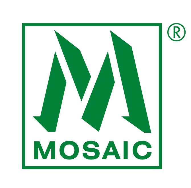 Mosaic, en familiebedrift med pasjon for heltre mosaic parkett.