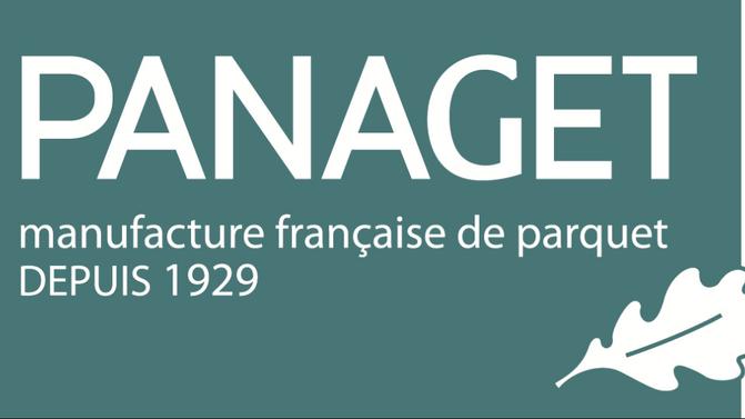 Panaget. Fransk design, mange valg, fokus på miljø og bærekraftig skogsbruk.