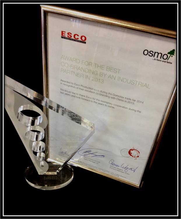 Osmo_award.jpg