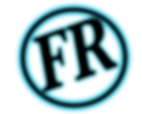 FRT%20LOGO%20Update%202020_edited.png