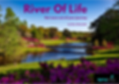 River Of Life Cover.png