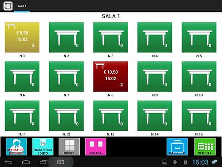 Tavoli-android.png