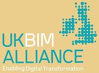 UKBIMAlliance_Logos_whiteBIM_whitestrapl
