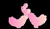 Color logo - no background copy.png