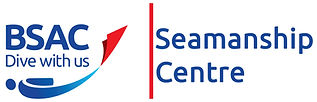 BSAC Seamanship Centre.jpg