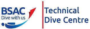 BSAC Technical Dive Centre.jpg