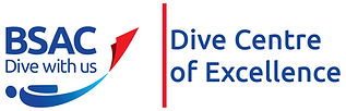 BSAC Dive Centre of Excellence.jpg