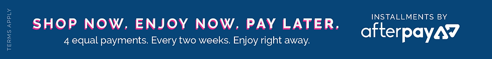 afterpay-banner-745x90-navy@3x.png