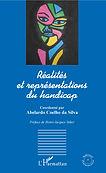 Realité_et_représentation_du_handicap.