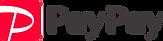 img_mv_logo.png