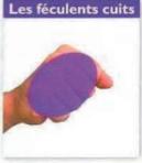 les_féculents_cuits.PNG