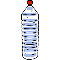 water-bottle-3927420_960_720.png