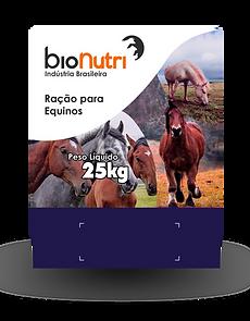 ração_para_equinos_FRENTE.png
