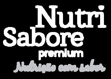 NutriSabore branco.png