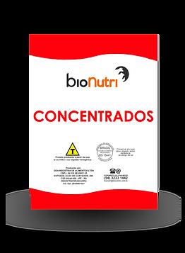 concentrados.png