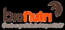 Logo GDA ATUAL transparente.png