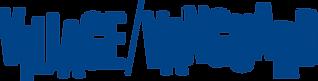VV_logo2.png