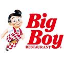 bigby_logo.png