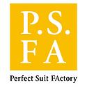 psfa_logo.png