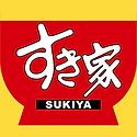 sukiya_logo.png