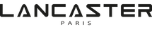 1200px-Lancaster_logo.png