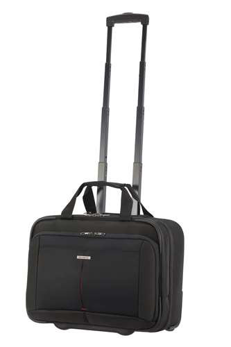 "GUARDIT 2.0 Bureau mobile 17.3"" Samsonite"