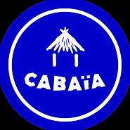 CABAIA-logo (1).png