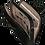 """Thumbnail: ZALIA 2.0 Sacoche Ordinateur 15.6"""" Samsonite"""