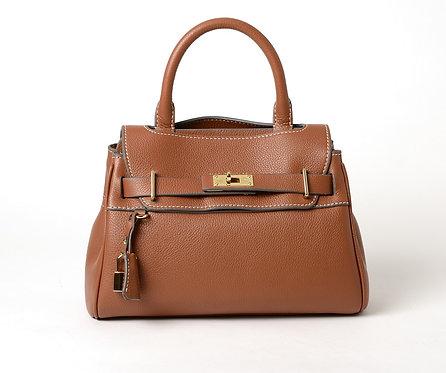 Garonne Romy petit sac à main