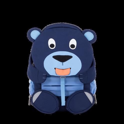 GRAND AFFENZAHN BEAR