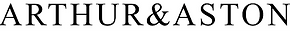 arthur-aston-logo-1582273979_edited_edit
