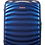 Thumbnail: LITE-SHOCK SPORT Valise 4 roues 69cm Samsonite
