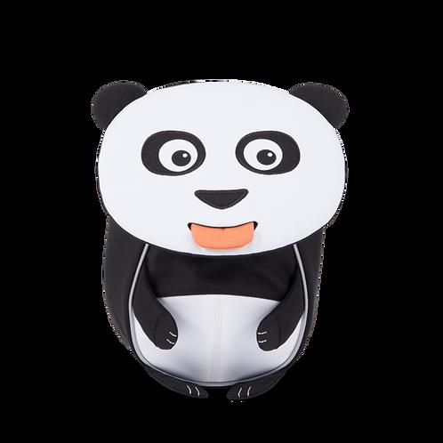 AFFENZAHN PANDA