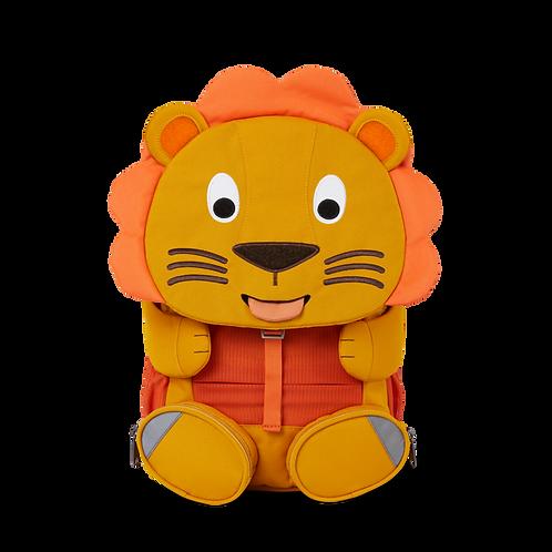GRAND AFFENZAHN LION