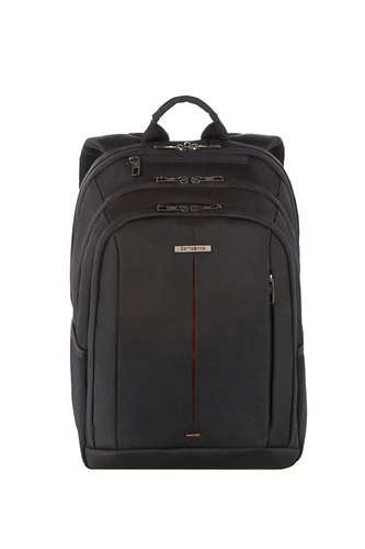 "GUARDIT 2.0 Sac à dos ordinateur 14.1"" Samsonite"