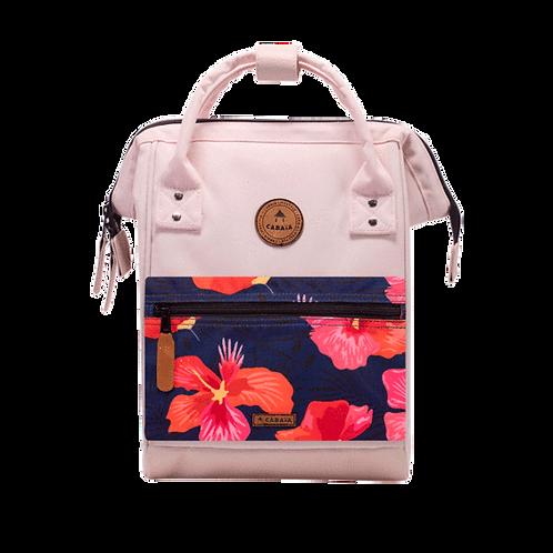 Hanoï - Sac à dos mini + 2 pochettes