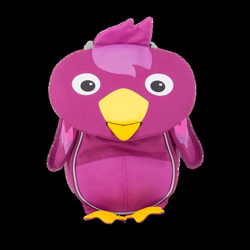 AFFENZAHN BIRD