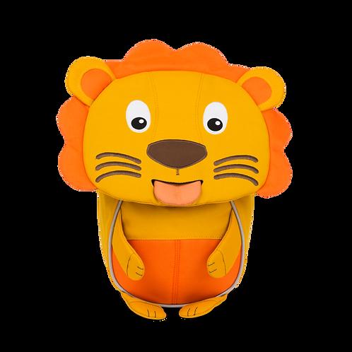 AFFENZAHN LION