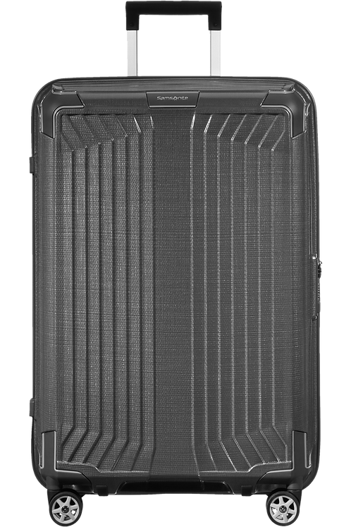 LITE-BOX Valise 4 roues 69cm Samsonite