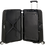 Thumbnail: MAGNUM Valise 4 roues 75cm Samsonite