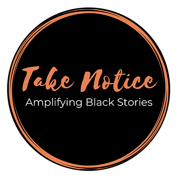 Take_Notice_Logo_2_(3).png