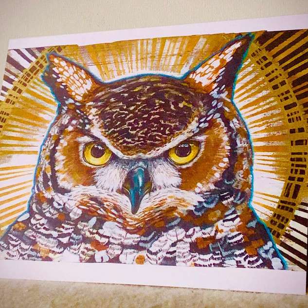 greathorned owl card.jpg